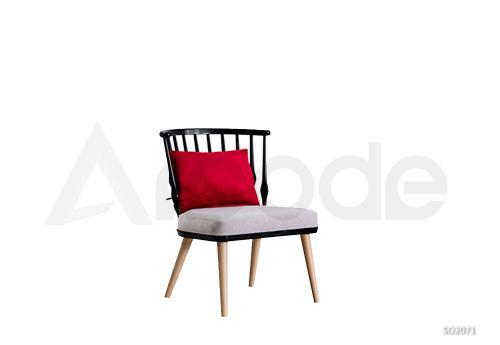 SO2071 Armchair