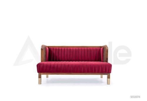 SO2074 Double Sofa