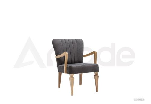 SO2078 Armchair