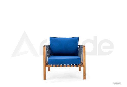 SO2086 Armchair