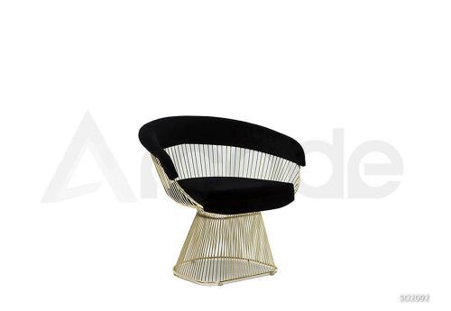 SO2092 Armchair