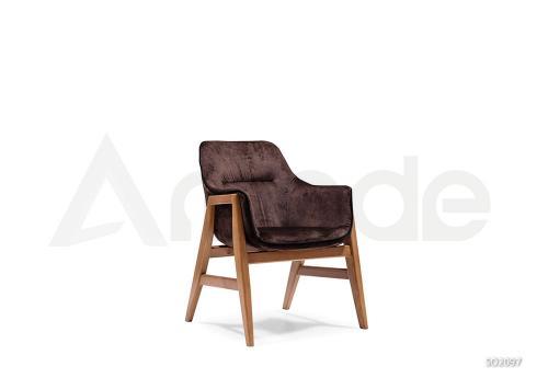 SO2097 Armchair