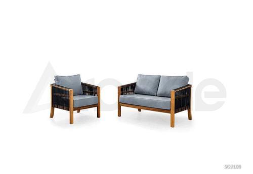 SO2100 Sofa Set