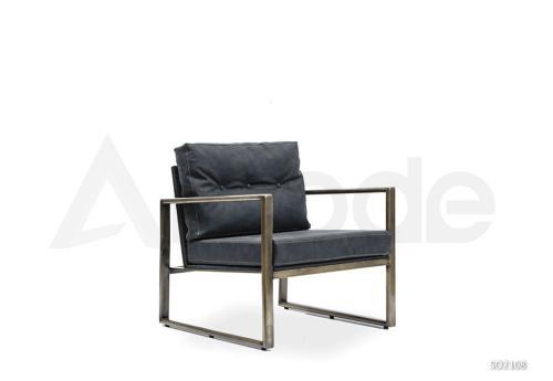 SO2108 Armchair