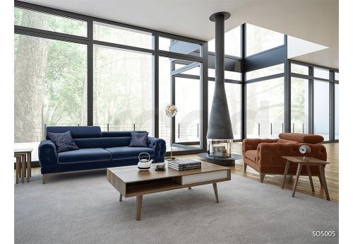 SO5005 Sofa Set