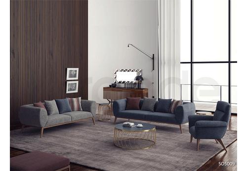 SO5009 Sofa Set