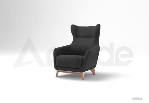 SO5034 Armchair