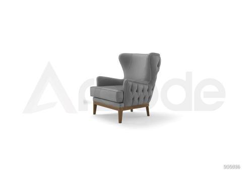 SO5036 Armchair
