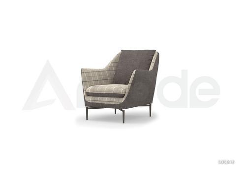 SO5042 Armchair