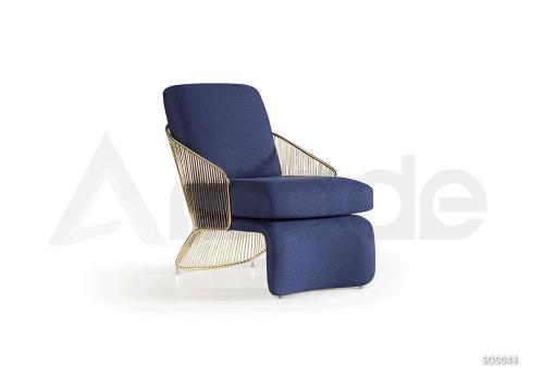 SO5043 Armchair