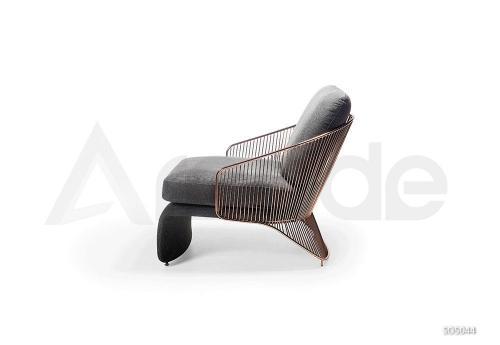 SO5044 Armchair