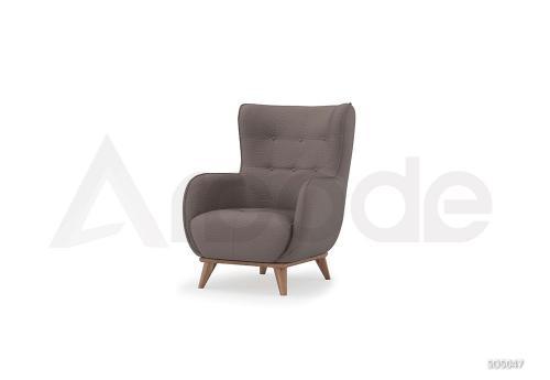 SO5047 Armchair