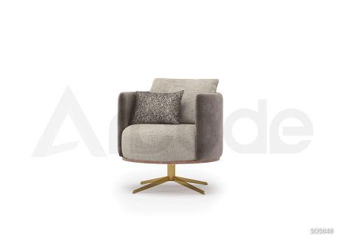 SO5048 Armchair