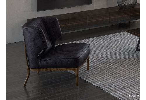 SO5049 Armchair
