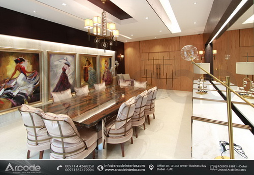 Marvelouse Dining Room03