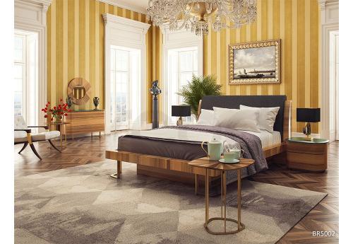 BR5002 Bedroom