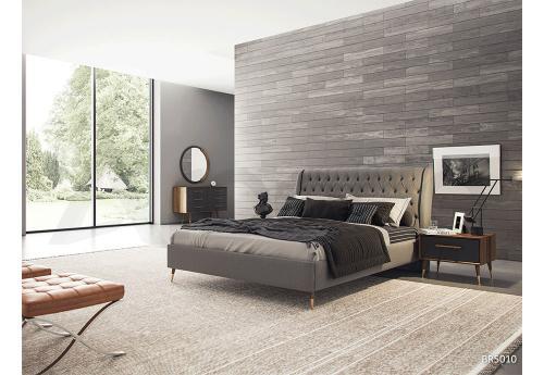 BR5010 Bedroom