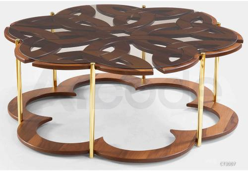 CT3007 Middle Table