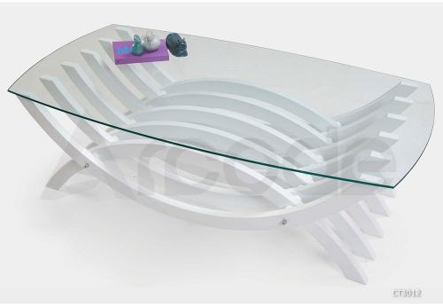 CT3012 Middle Table