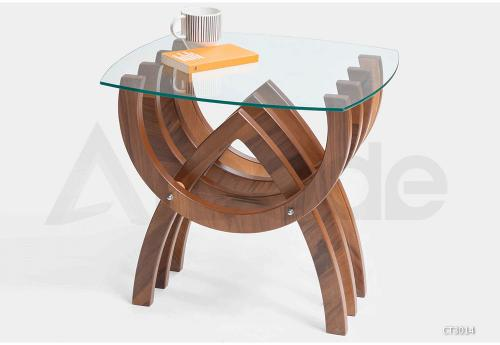 CT3014 Side Table