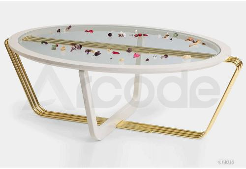 CT3015 Middle Table