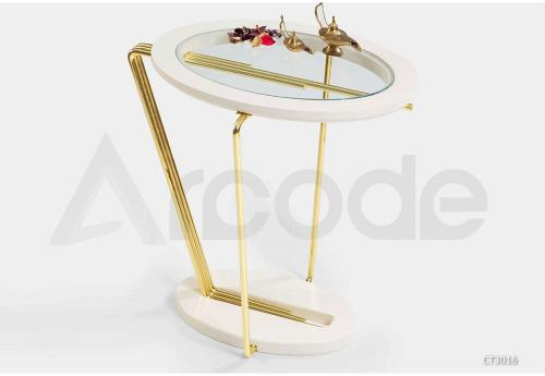 CT3016 Side Table