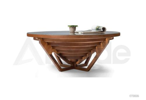 CT3026 Middle Table