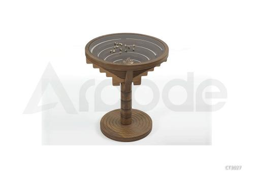 CT3027 Side Table