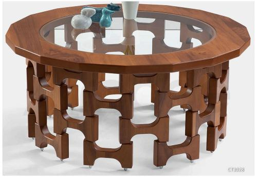 CT3028 Middle Table