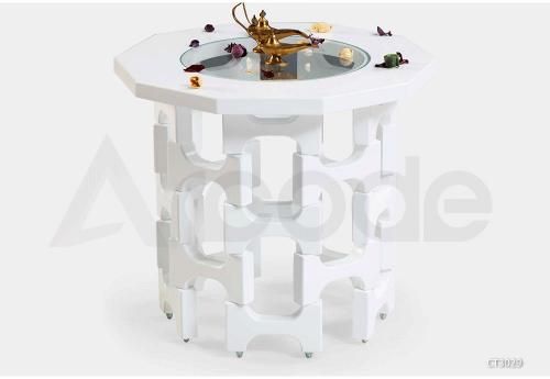 CT3029 Side Table