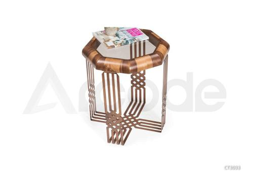 CT3033 Side Table