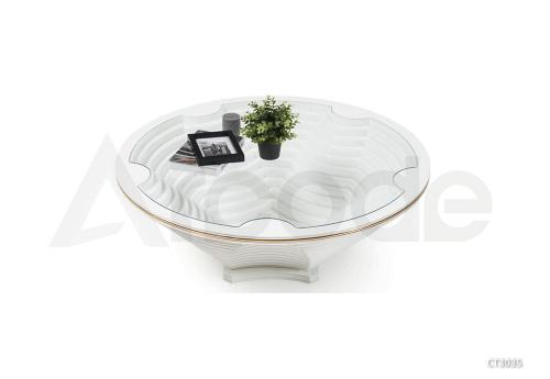 CT3035 Middle Table