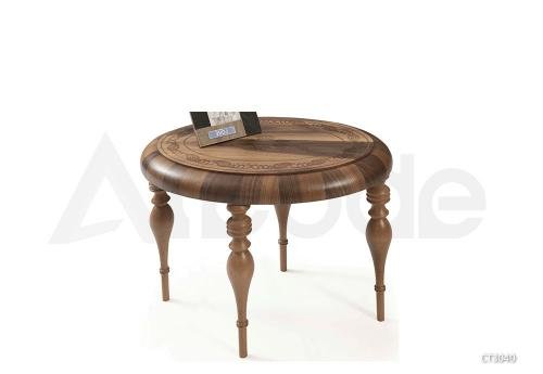 CT3040 Side Table