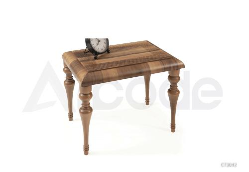 CT3042 Side Table