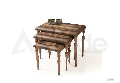 CT3043 coffee Table