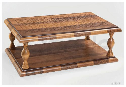 CT3044 Middle Table