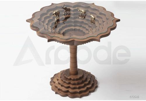 CT3046 Side Table