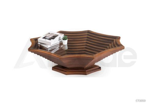 CT3059 Middle Table