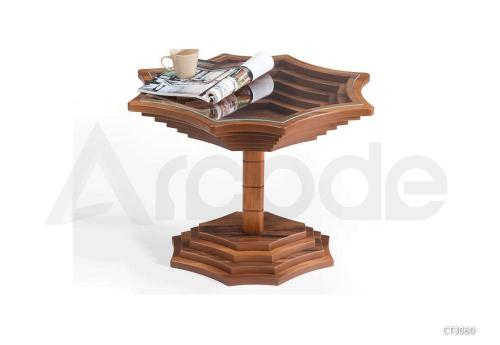 CT3060 Side Table