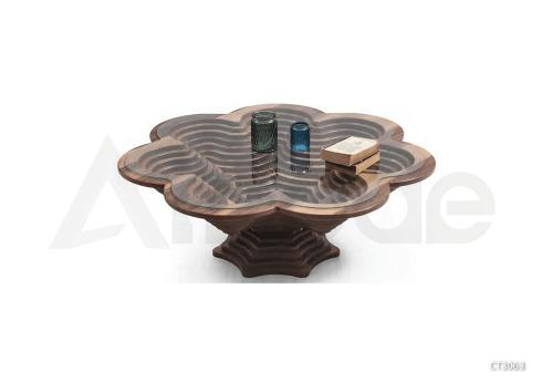 CT3063 Middle Table