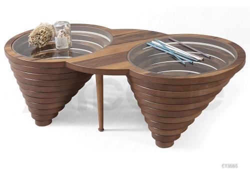 CT3065 Middle Table