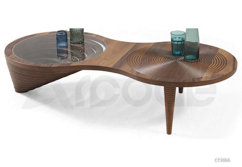 CT3066 Middle Table