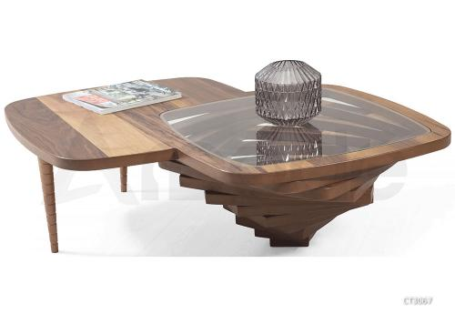 CT3067 Middle Table