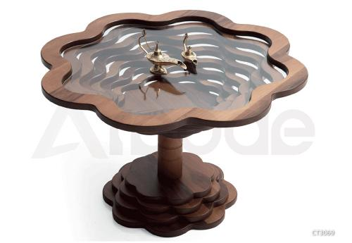 CT3069 Side Table