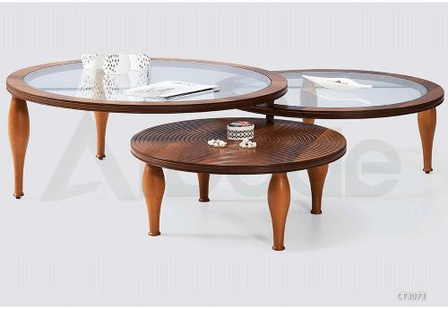 CT3073 coffee Table