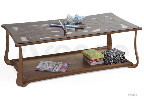 CT3075 Middle Table