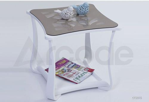 CT3076 Side Table