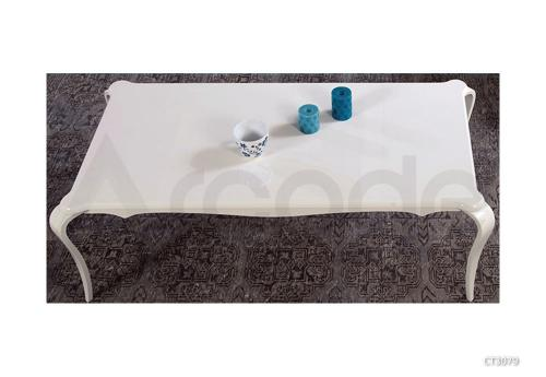 CT3079 Middle Table
