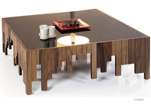 CT3084 Middle Table