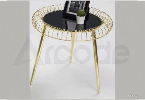 CT3091 Side Table